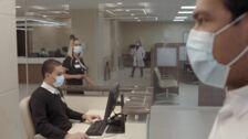 Estudo de caso: Hospital Águas Claras