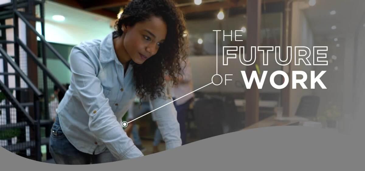 Vanguard BrandVoice: The Work-Investment Nexus: What