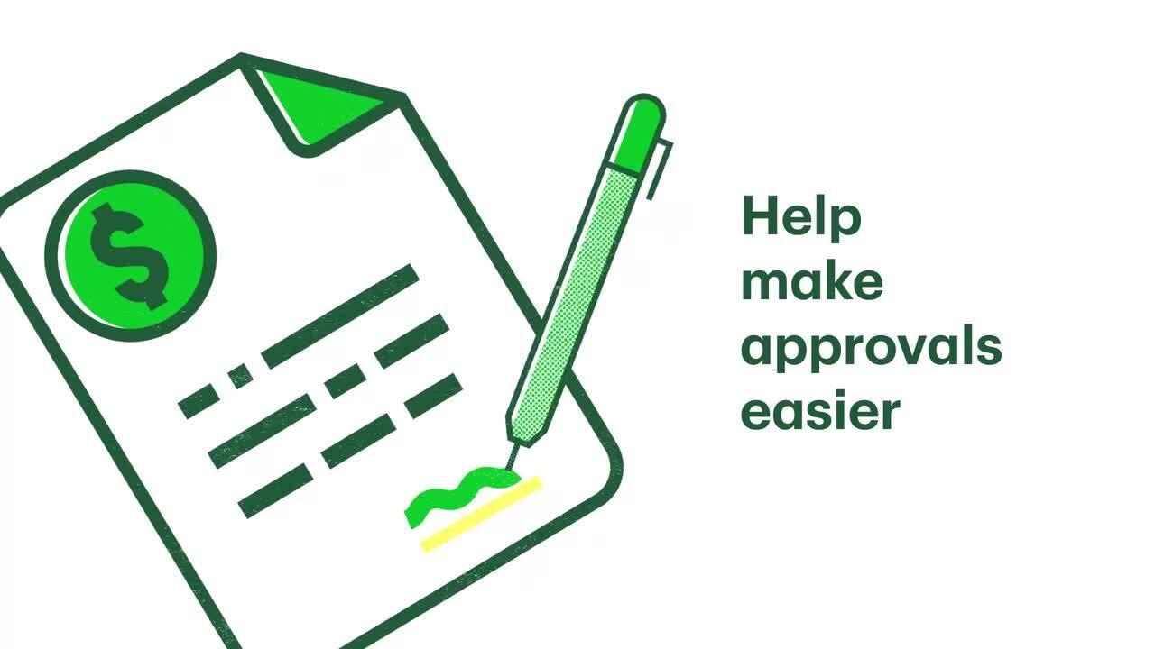Establishing & Maintaining Your Credit Rating |TD Canada Trust