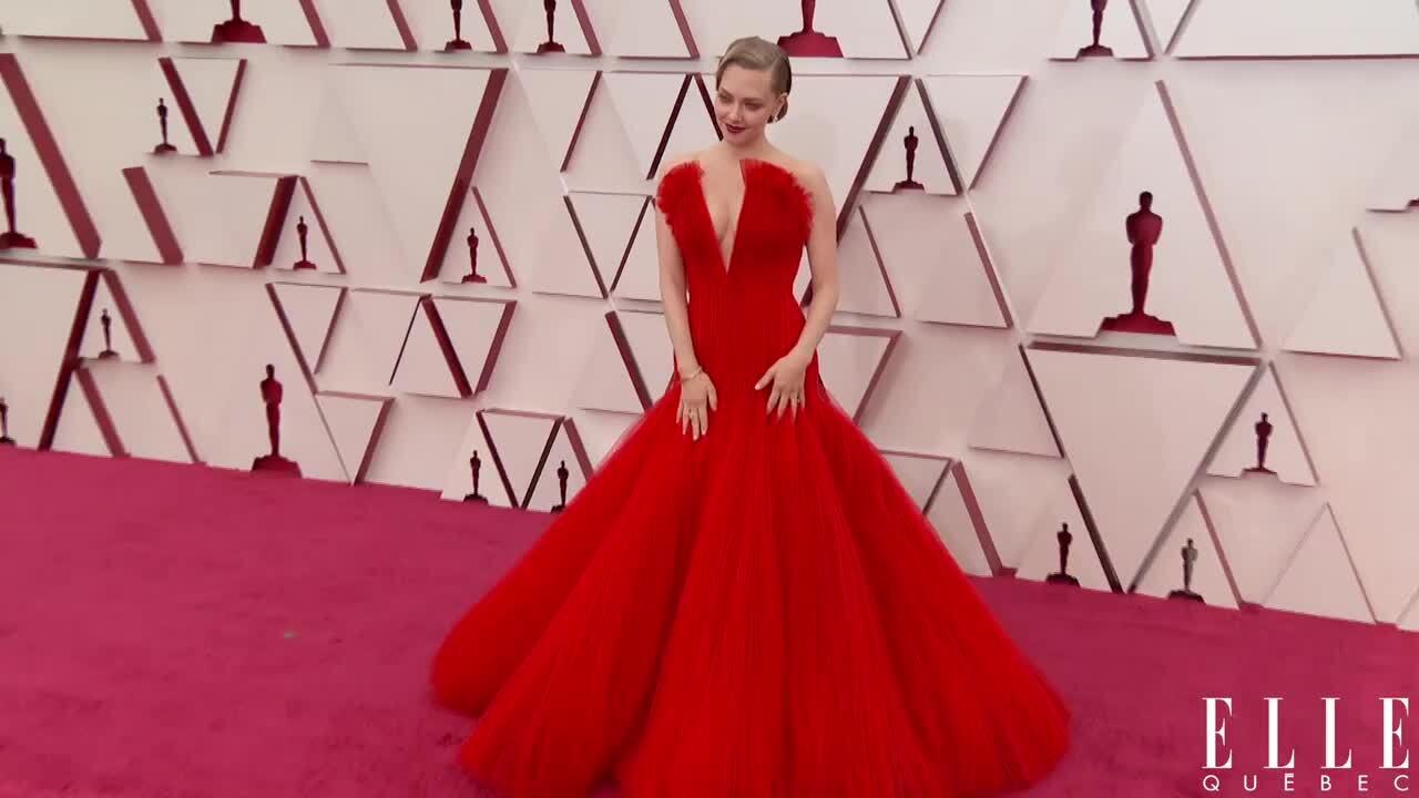 Oscars-2021-video