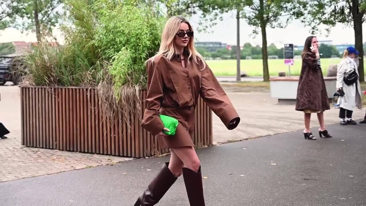 fashion-week-copenhague-2022