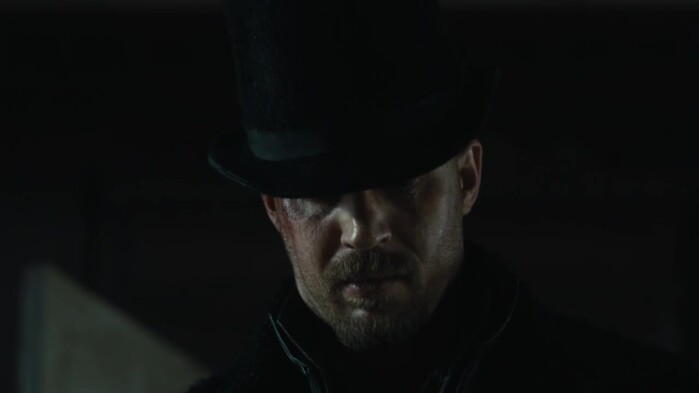 Taboo | FX Canada | Watch Full TV Episodes Online & See TV Schedule