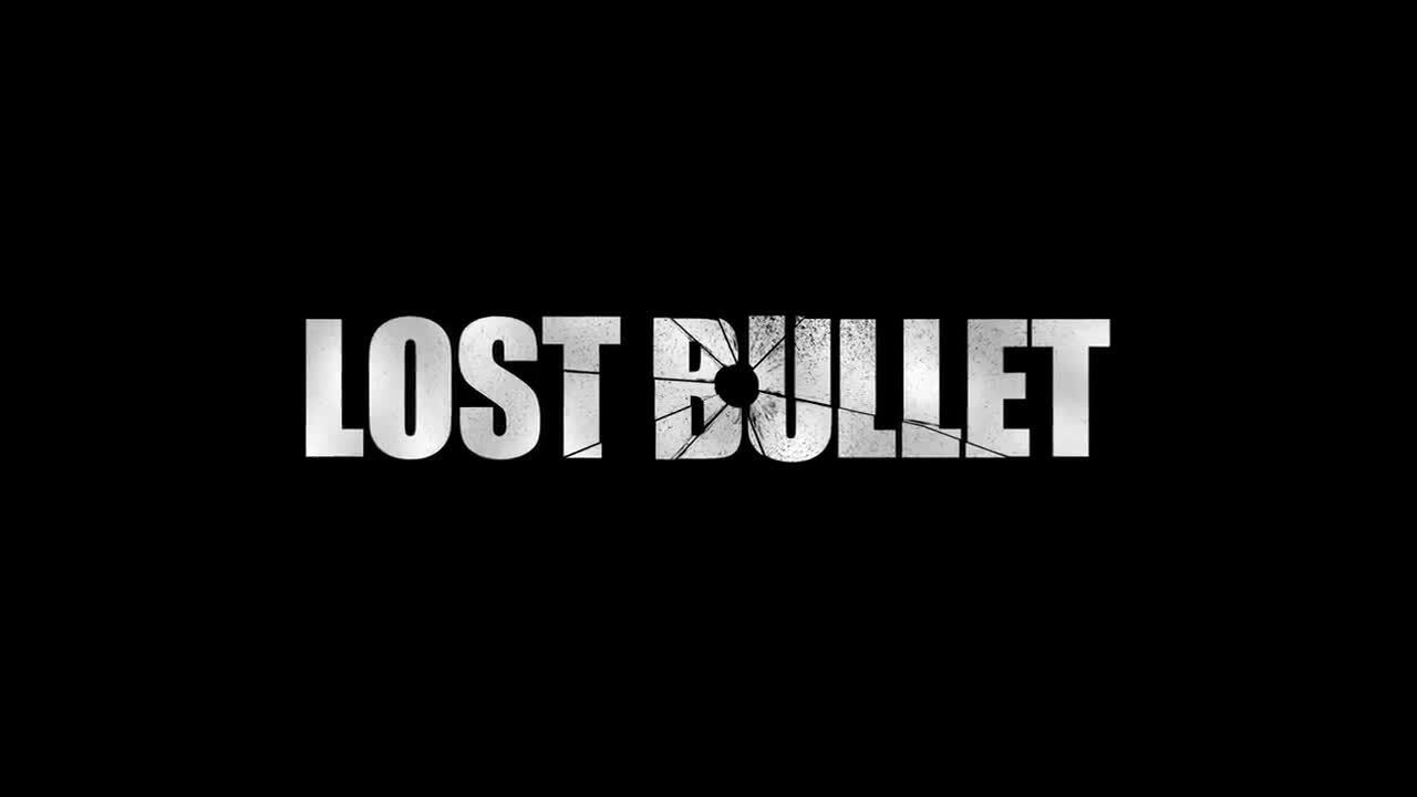 Lost Bullet Netflix Review Stream It Or Skip It