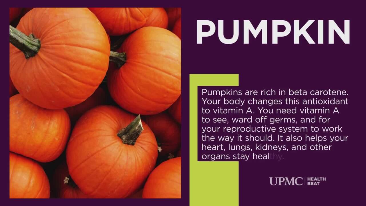 Sports Bites: Pumpkin Spice Oatmeal