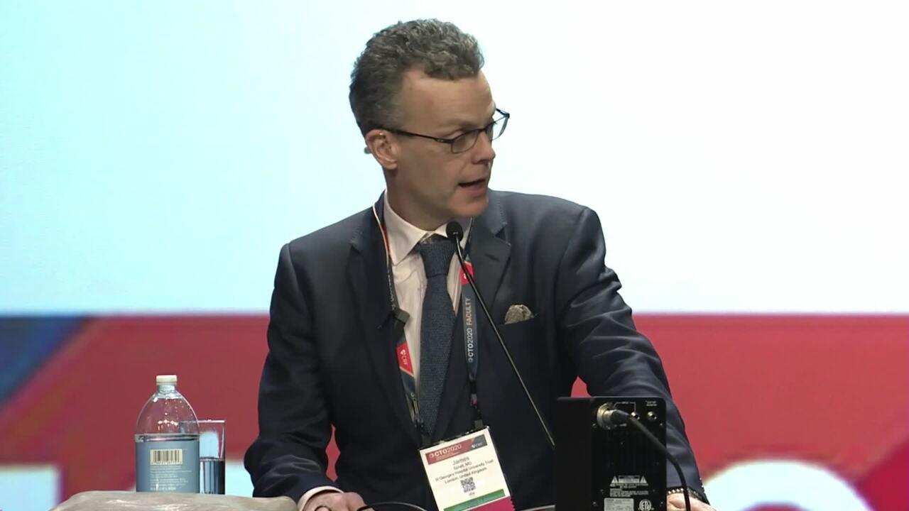 CTO 2020: Live Case Discussion 4