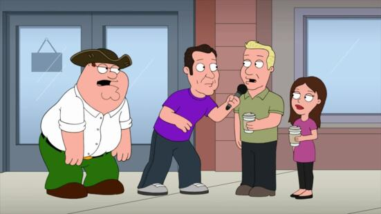 watch family guy online see new tv episodes online free citytv