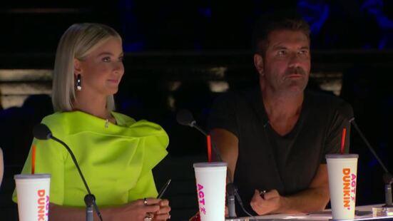 Watch America's Got Talent Online - See New TV Episodes