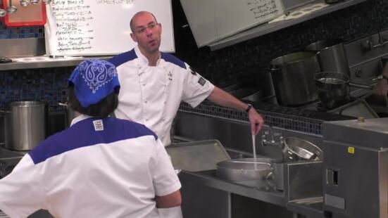 hells kitchen season 15 episode 12