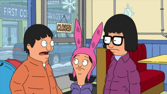 Watch Bob S Burgers Online See New Tv Episodes Online Free