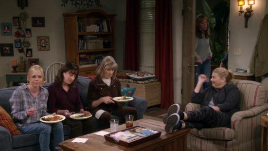 Watch Mom Online - See New TV Episodes Online Free | Citytv