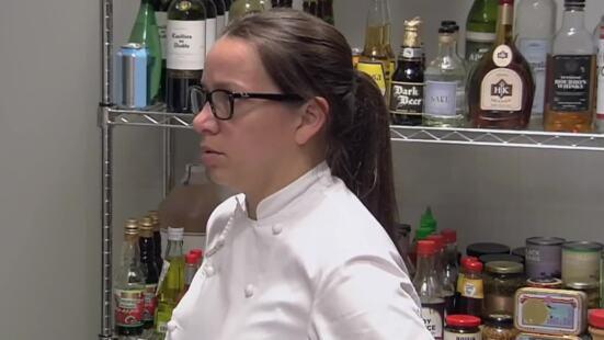 watch hell s kitchen online see new tv episodes online free rh citytv com
