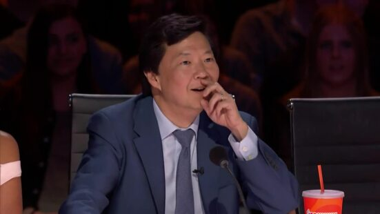 americas got talent season 13 episode 6 full show