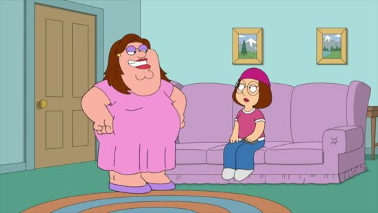 watch family guy episodes stream