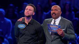 Paul vs Curry Hernandez vs Johnson East