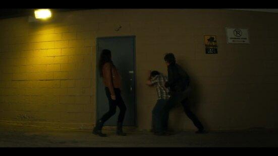 Watch Bad Blood Online - See New TV Episodes Online Free
