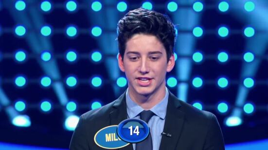 Watch Celebrity Family Feud Online - See New TV Episodes