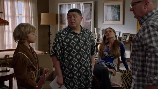 Watch Modern Family Online - See New TV Episodes Online Free