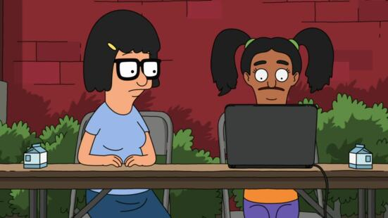 Watch Bob's Burgers Online - See New TV Episodes Online Free