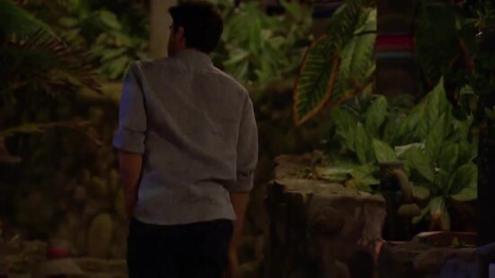 Watch Bachelor in Paradise Online - See New TV Episodes Online Free