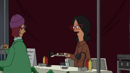 Watch Bob S Burgers Online Citytv Streaming Live 24 7 Full Episodes On Demand