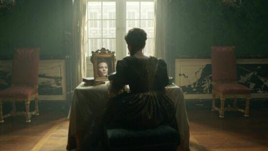 Watch Versailles Online - See New TV Episodes Online Free   Citytv