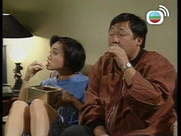 卡拉屋企 (1)-The Family Squad (1)