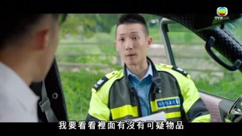 解決師精華-The Man Who Kills Troubles
