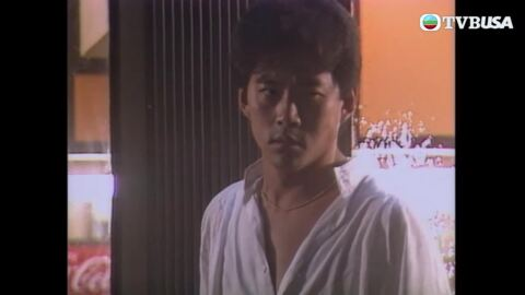 新紮師兄-Police Cadet '84