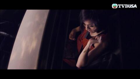 春嬌與志明-Love in the Buff