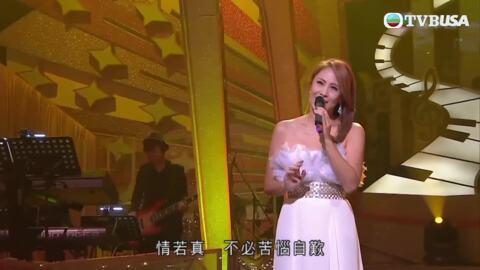流行經典50年 (2021)-Cantopop At 50 (2021)