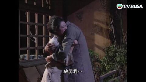 黃浦傾情-Remembrance