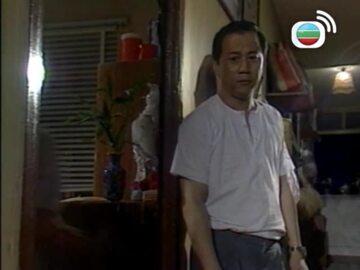 鬥氣一族-My Father's Son