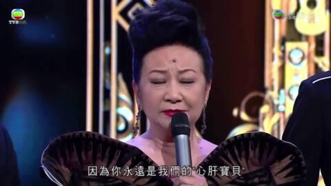創造經典 永遠懷念音樂巨匠黎小田-Forever Remembrance Michael Lai