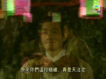 金牌冰人-Better Halves