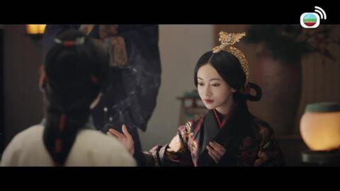 Hạo Lan Truyện-