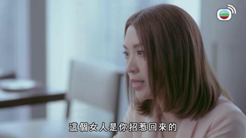 多功能老婆-Wonder Women
