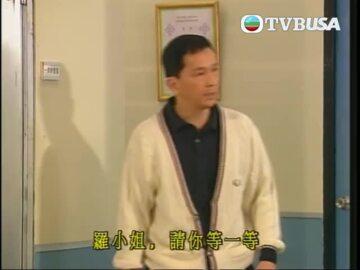 撻出愛火花-Aiming High