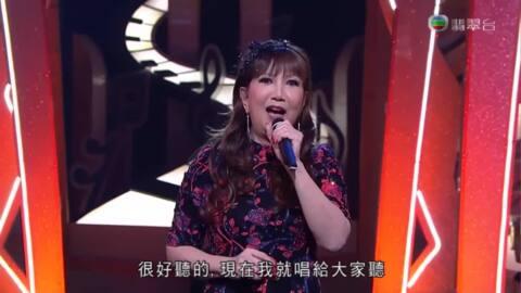 流行經典50年(2019)-Cantopop At 50 (2019)
