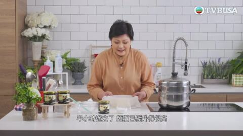 -Gi味俱全--Gigi's Tasteful Kitchen