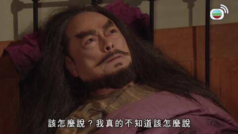 張保仔-Captain Of Destiny