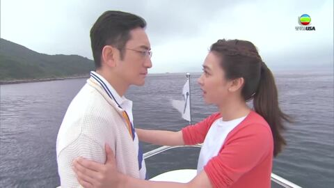On Call 36小時 II-The Hippocratic Crush II