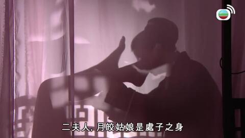 丫鬟大聯盟-Handmaidens United