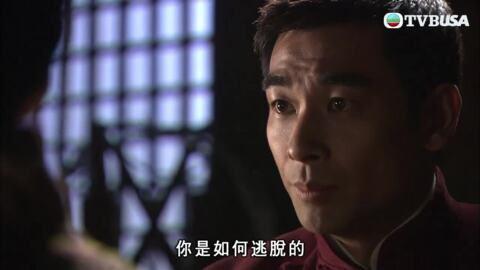 太極-The Master Of Tai Chi