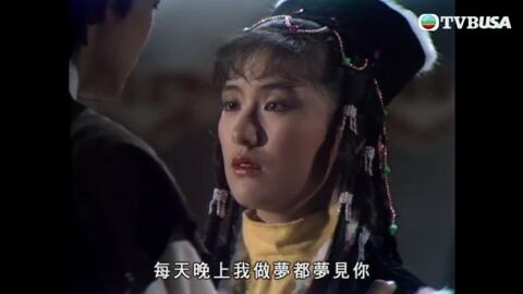 射鵰英雄傳之華山論劍-Legend of the Condor Heroes III