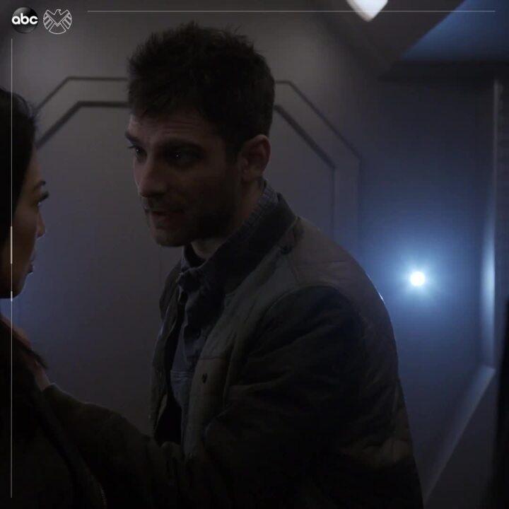 agents of shield season 1 episode 9 download