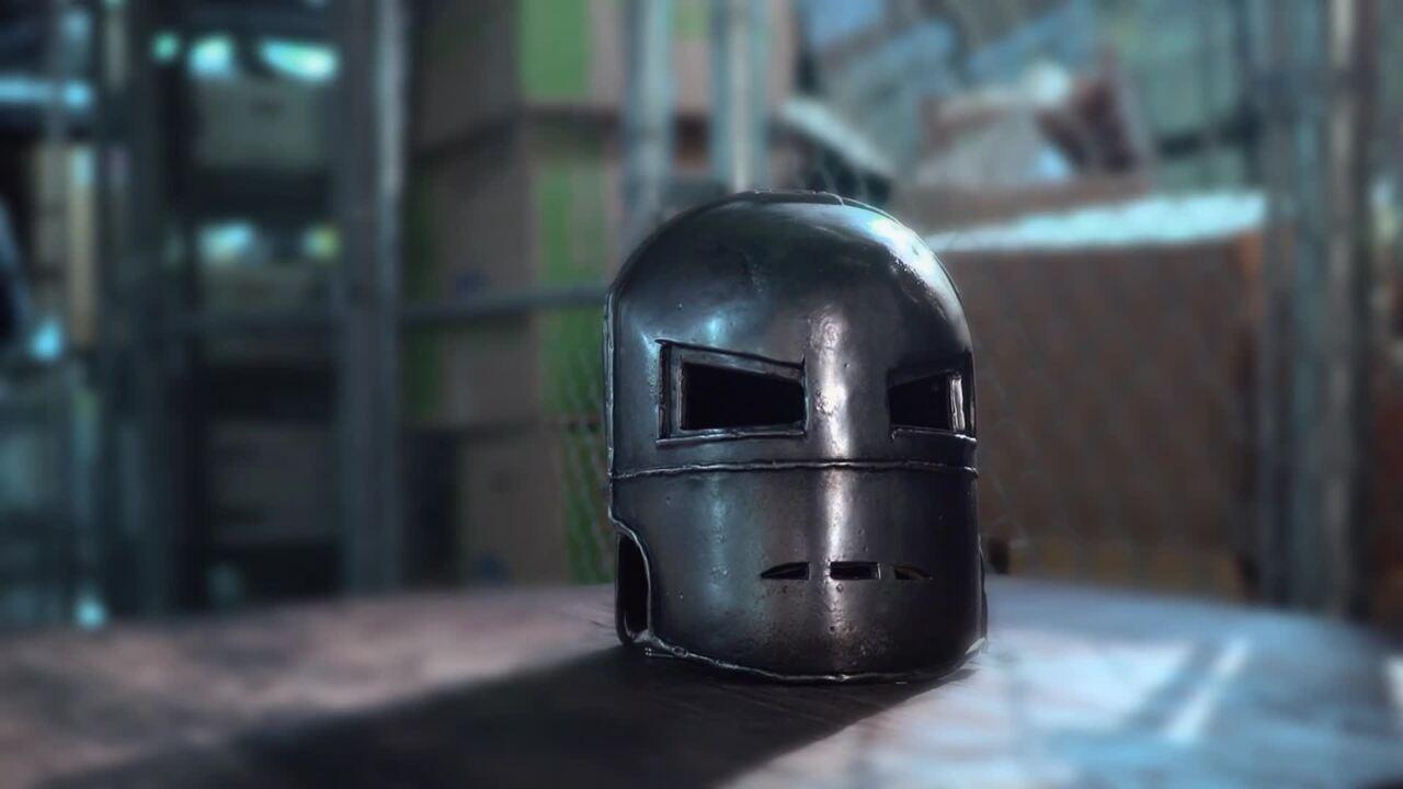 mr robot season 3 episode 4 torrentcounter