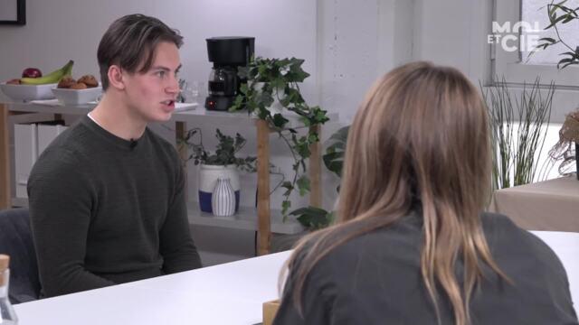 Extrait - Épisode 09