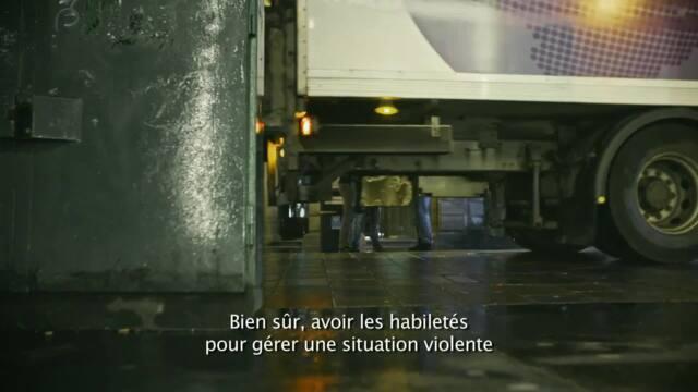 Épisode 03