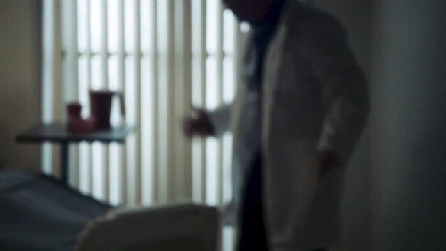 Meurtres à l'hôpital - Saison 2