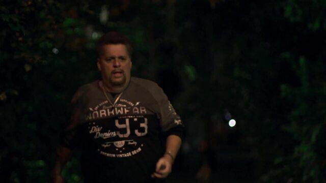 Capsule personnage - Fabio Vietti